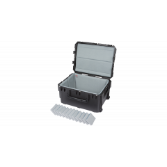 SKB iSeries 2922-16 Case with Think Tank Designed Liner (737 x 559 x 407 mm)