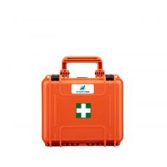 Extreme 235H155 First Aid Kit Case