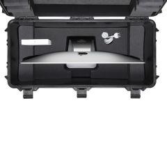 "HPRC kuljetuslaukku iMac 27"" & iMac Pro Retina 5K tietokoneelle"