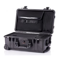 Peli Case 1510LOC - Laptop Overnight Case