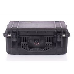 Peli 1550 Case (468x356x194mm)