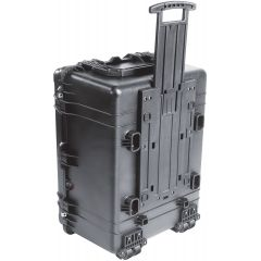 Peli 1630 Case (703x533x394mm)