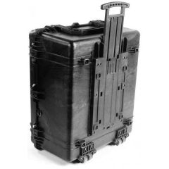 Peli 1690 Case (762x635x406mm)