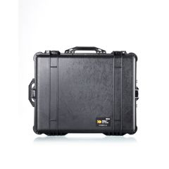 Peli 1620 Case (543x414x319mm)