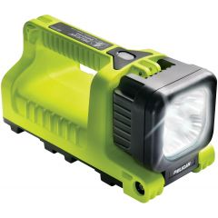 Peli 9410L Flashlight