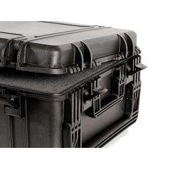 EXTREME-750H280 Kuljetuslaukku (750x480x280mm)
