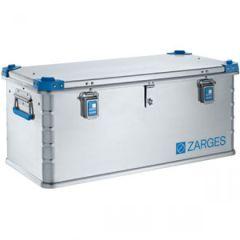 Zarges EuroBox 40708