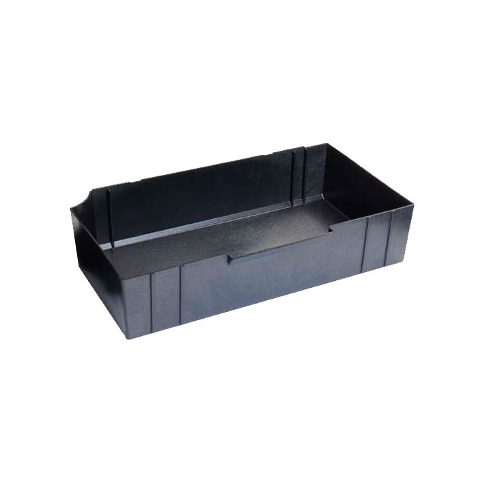 Drawer 3U for 0450 Mobile Tool Chest