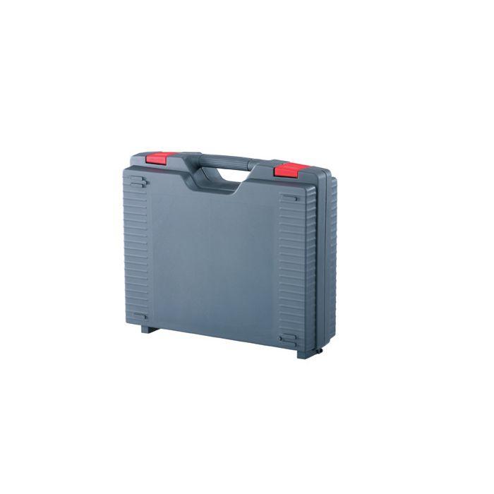 JAZZ 5005 (285x200x50mm)