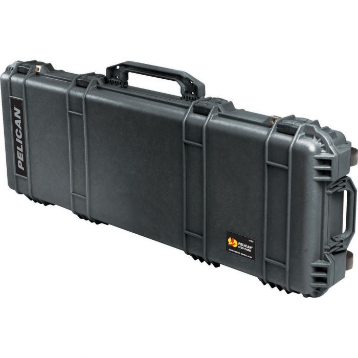 Peli 1720 Case (1.067x343x133mm)