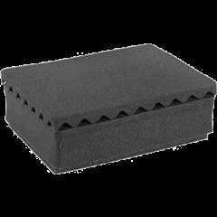 Peli 1520 Pick 'N' Pluck™ foam set