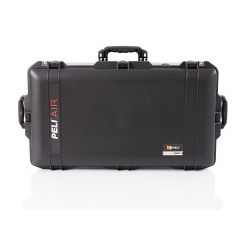 Peli Air 1615 Case