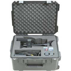 SKB iSeries Sony Video Camera Case
