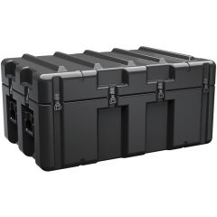 HARDIGG AL4024 X-Large Shipping Case