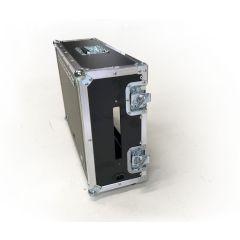 """Flightcase for Atomos SUMO 19"""" 4K Recorder HDR Monitor Case"""