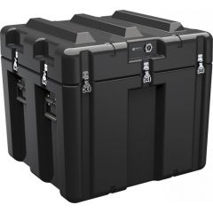 HARDIGG AL2624 Large Shipping Case