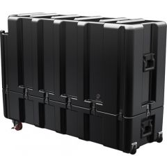HARDIGG AL5415 X-Large Shipping Case
