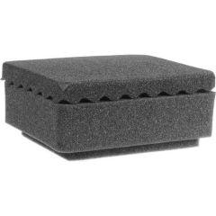 IM2050 Foam set