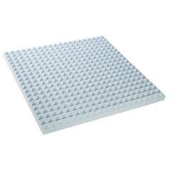 Soundproofing / Sound Absorbing Foam