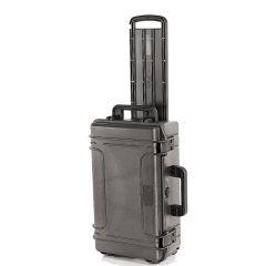 EXTREME-520TR Kuljetuslaukku Carry-On (520x290x200mm)