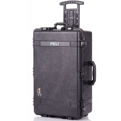 Peli 1650 With TrekPak