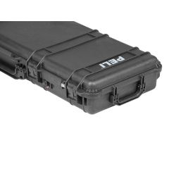 Peli 1700 Case (908x343x133mm)