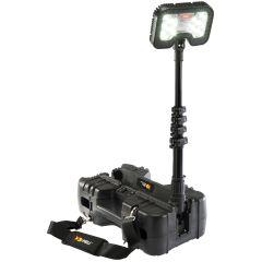 9490 Remote Area Light