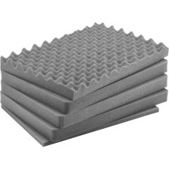 Storm IM2600 Pick 'N' Pluck™ foam set