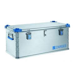 Zarges 40708 Työkalulaatikko (750x350x310 mm)
